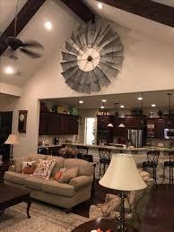 wall decal luxury 1 kirkland wall decor home design 0d outdoor best ideas of rustic outdoor decor