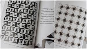 Modern Neutrals blog tour - Diary of a Quilter - a quilt blog & Here are a few more from the book that I liked. I really want to make the  one on the right, called Digital Pinwheel. It would be fun to try it in ... Adamdwight.com