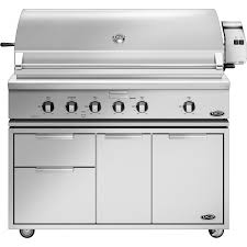 kitchen grill collection professional click to enlarge afdafeaaf click to enlarge