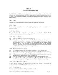 Related Post for Resume Rules