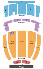 Johnny Mercer Theatre Tickets Savannah Ga Ticketsmarter