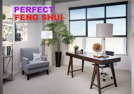 entrepreneuress 101 feng shui. Top 5 Ways To Achieve The Perfect Feng Shui For Your Home Office Throughout Prepare 12 Entrepreneuress 101 D