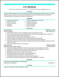 Esthetician Resume Sample Luxury Esthetician Resume Samples Unique