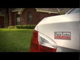 loya insurance careers fred loya insurance a leading insurance co from texas