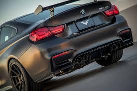 Sport Series bmw m4 top speed : BMW M4 GTS Coupé | opā | Pinterest | M4 gts, Bmw m4 and BMW