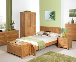 contemporary oak bedroom furniture. Contemporary Oak Furniture Collection Lifestyle Uk Bedroom
