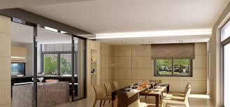 Modern Dining Room Brilliant Dining Room Interior Design Ideas - Modern interior design dining room