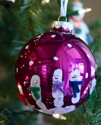 christmas ornaments. christmas ornaments crafts for kids: Homemade ...