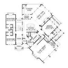 amazing simple ranch style house plans 4 proiecte de case la Simple Ranch Style Home Plans amazing simple ranch style house plans 4 proiecte de case la tara cottage style homes plans 1 jpg simple ranch style house plans