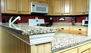 how to paint kitchen countertops painting kitchen fresh how