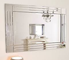 Small Picture Large Wall Mirrors for Living Room Amazoncouk