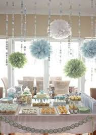 download engagement party decoration ideas home mojmalnews com