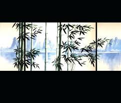 asian paints wall art stencils panels designs framed canvas wood 3 panel metal decoration