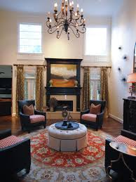 Artistic Living Room Artistic Living Room Update Paisley Mcdonald Hgtv