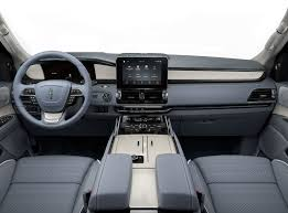 2018 lincoln town car release date. delighful lincoln 2018 lincoln town car side pictures for android throughout lincoln town car release date