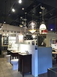 ferguson kitchen and bath lighting gallery lighting ideas ferguson bath kitchen lighting gallery murfreesboro tn 37129