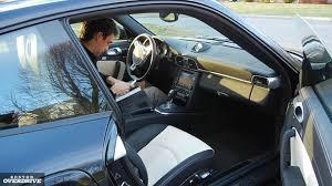 porsche 911 turbo interior. 2011porsche911turbosinteriorjpg porsche 911 turbo interior