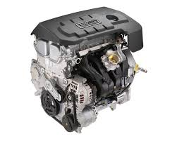 ecotec engine related keywords suggestions ecotec 2007 pontiac g6 4 cylinder engine on 2 ecotec engine diagram spark