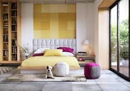 For Bedroom Wall Bedroom Wall Textures Ideas Inspiration