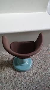Best 25+ Salon chairs ideas on Pinterest | Salon ideas, Hair ...