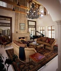 ... Interior Designers Arizona Fair Interior Designers Arizona