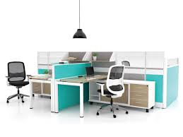 Apex Office Design Supreme Office Furniture Klang