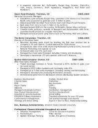 Chick Fil A Resume Crew Member Resume Sample Print Out Chick Fil