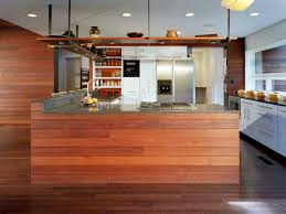 modern wood kitchen cabinets. Design Alongside Wooden Floor Material Array And Side Kitchen Island Plus Grey Granite Countertop Along With White Modern Cabinets Wood
