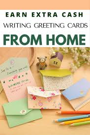 best writing greeting cards ebooks images 15 companies to write greeting cards from home