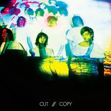 Cut Copy Lights And Music Lyrics Cut Copy Lights Music Lyrics Genius Lyrics