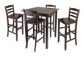 hightop tables