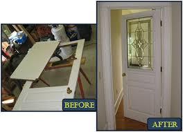 entry door inserts inserts bandhh exterior door with glass blacktolive tournaments home entry door window inserts