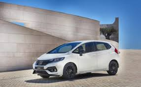 2018 honda jazz philippines.  honda 2018 honda jazz facelift philippines australia release date throughout honda jazz philippines