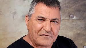 66, born 17 may 1954. Le Roi Des Beaufs Quand Francois Cluzet Se Paie Jean Marie Bigard Le Roi Des Beaufs Quand Francois Cluzet Se Paie Jean Marie Bigard L 1dex