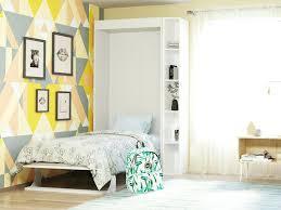 queen size murphy beds. Queen Size Murphy Bed Frame Image Of Twin Corner . Beds