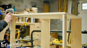 Cabinets For Workshop Diy Cnc Table Tool Storage Cabinet How To Build Crafted Workshop