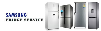 samsung refrigerator repair service.  Refrigerator Samsung Refrigerator Banners And Samsung Repair Service AC In Delhi