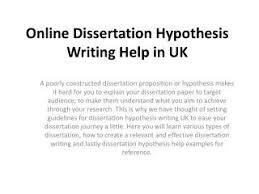 best dissertation hypothesis writer websites usa help me write designboxed you dream you visualize we perceive the design custom thesis ghostwriter for hire research paper