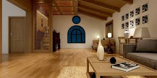 Small Picture Interior Designer Tips Awesome 9 Best Home Design Ideas Interior