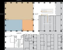 SOM  Willis Tower Formerly Sears TowerWillis Tower Floor Plan