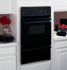 Gas Double Oven Wall Gear 24 Built In Gas Oven Jgrp20bejbb Ge Appliances