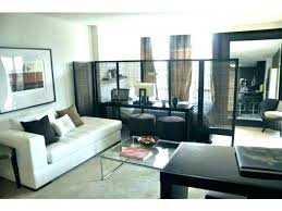 tiny apartment furniture. Small Apartment Furniture Layout Studio Intended For Home Design Interior Tiny I