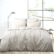 4pcs real washed linen duvet cover set king french bedding sets pure linen sheets queen size