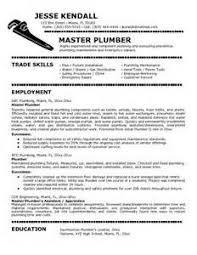 Heavy Equipment Operator Resume Samples Heavy Equipment Operator