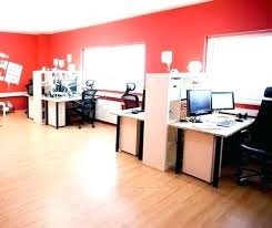 office paint schemes. Office Color Schemes Scheme Ideas Internet Commercial Paint F