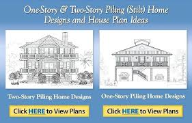 beach house plans on pilings. House Plans On Pilings New Pics Of Beach Floor And Small Coastal