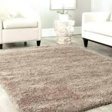 12 x15 rugs