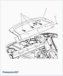 Bmw m50b25 wiring diagram with france main exports wiring diagram