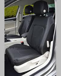 volkswagen vw passat b8 se seat covers