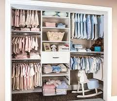 baby closet organization ideas extremely handy baby closet organizer works tips nursery organization ideas small nursery